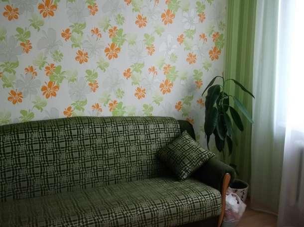 Квартира, п.лентно, фотография 1