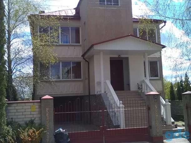 Продам дом ., фотография 3