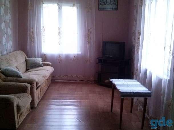 Сдам дом на Браславских озерах., фотография 4