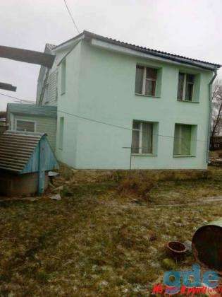 дом, негорелое, фотография 1