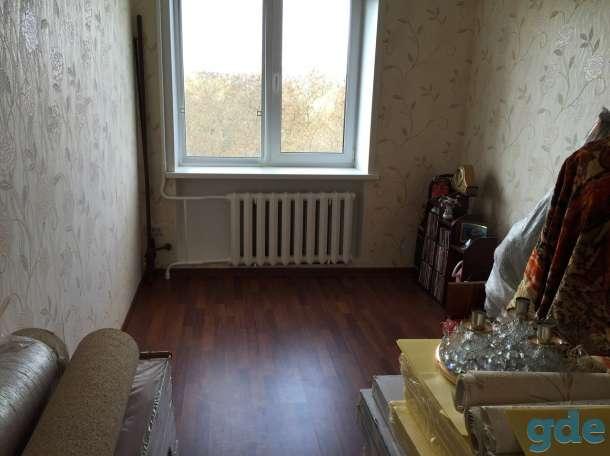 4-ёхкомнатная квартира в г. Толочин, фотография 3