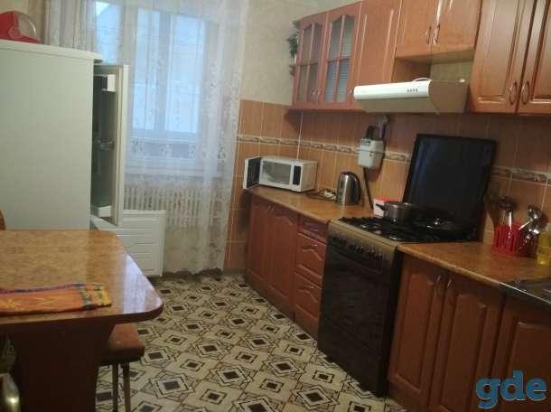 квартира в  сморгонь, суворова 46, фотография 3