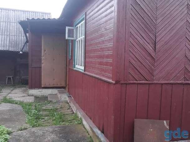 Продам дом в Тарном, фотография 1