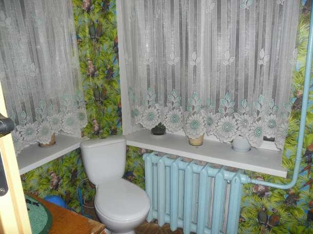 Продам большой дом в городе Поставы, фотография 8