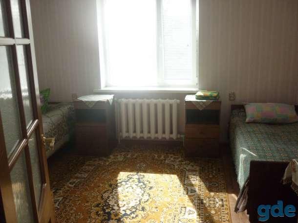 Сдам дом на сутки, ул.Скорины д.16, фотография 5
