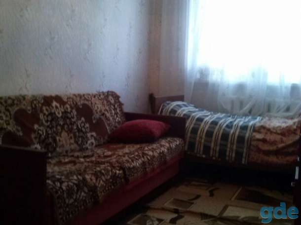 3-комнатная квартира, Бобруйск, ул. Ковзана, д. 48, фотография 3