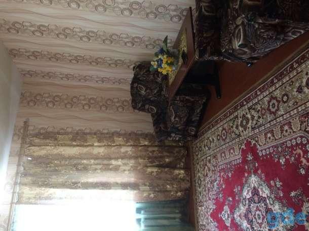 Квартира на сутки, Белоозерск пр.Мира 22, фотография 2