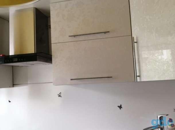 Продается уютная двухкомнатная квартира на 2-ом этаже в теплом, кирпичном доме интересной планировки по ул. Минской,д.73, фотография 6