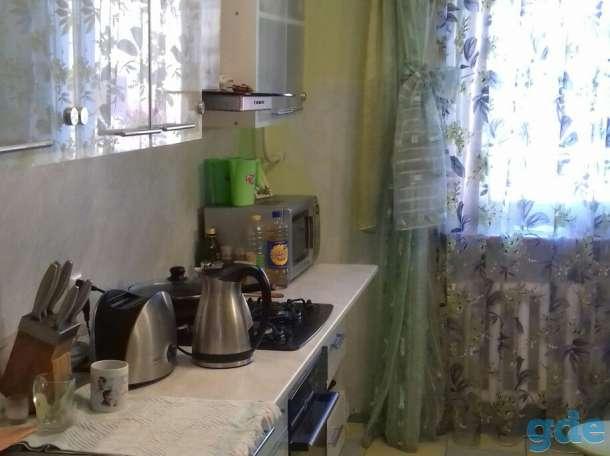 2-х комнатная квартира в курортном поселке, к.п. Нарочь, ул. Октябрьская, 5, фотография 2