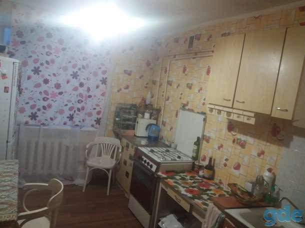Продам квартиру в Нарочи, к.п. Нарочь, ул. Октябрьская, фотография 4