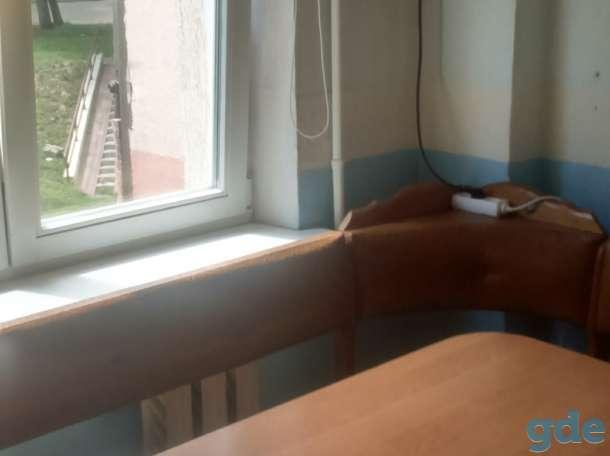 Ст м Спортивная 1ная уютная кв на часы, сутки и более Круглосуточно От хозяина, фотография 6