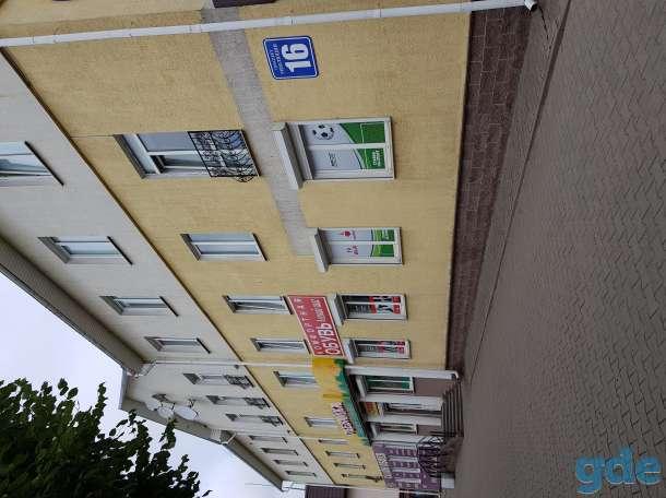 Сдам в аренду, проспект Революции, 16, фотография 2