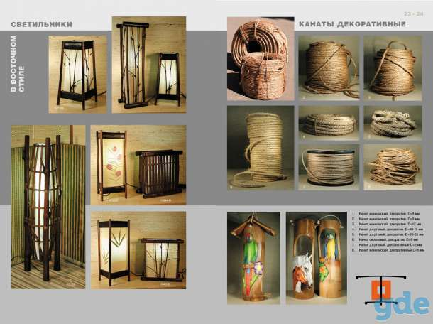 Фотосъёмка товаров, продукции, экстерьеров строений, фотография 7