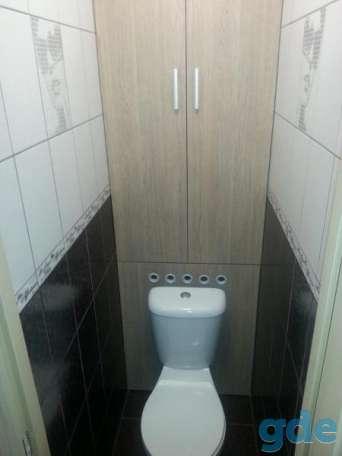 2-х комнатная квартира в центре Бреста, ул. Интернациональная, 23, фотография 8