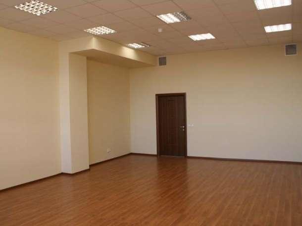 ремонт коммерческой недвижимости;магазины,офисы,складские помещения, фотография 2