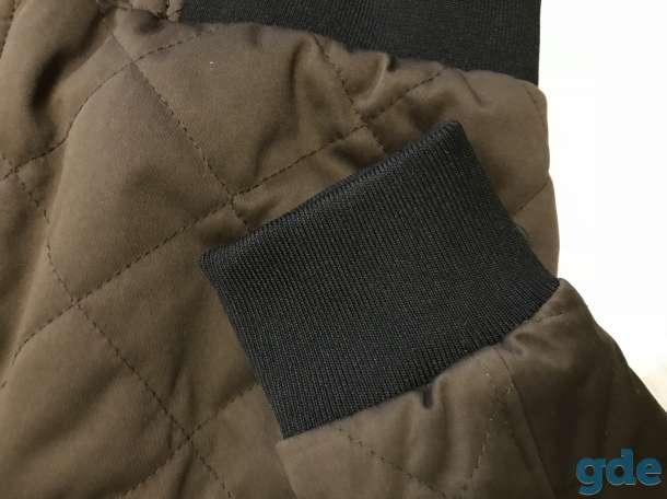 Мужская куртка, фотография 6