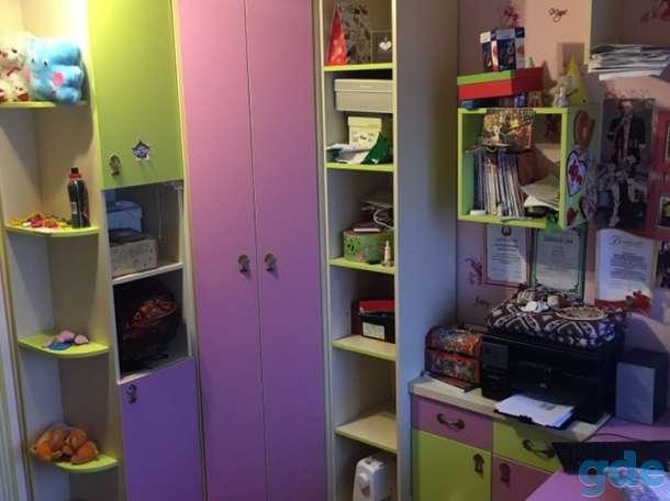 Уютная квартира, фотография 6