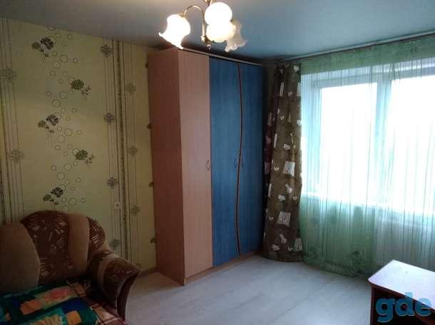 Квартира на сутки Новолукомль, Энергетика, фотография 6