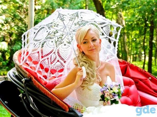 Ведущий на свадьбу, юбилей, выпускной, крестины, фото, оформление, фотография 2