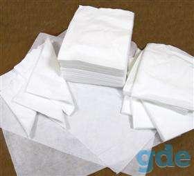 одноразовая продукция нетканые материалы от производителя, фотография 4