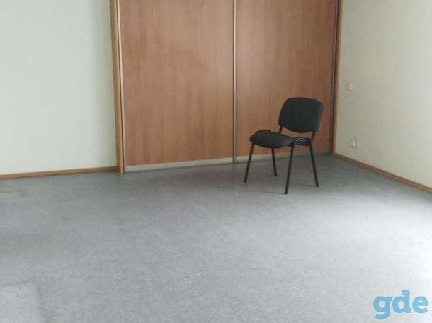 Продается отдельно стоящее здание (офисное со встроенным кафе), фотография 9