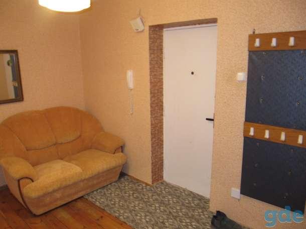 Квартира на сутки в Барановичах, ул. Парковая, 60, фотография 4