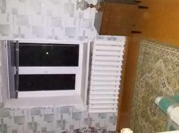 Продам 3-х комнатную квартиру, м- н Колос, фотография 3