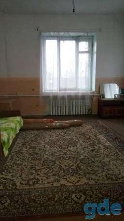 Продам недвижимость, Ул Володарского дом 2  кв 12, фотография 3