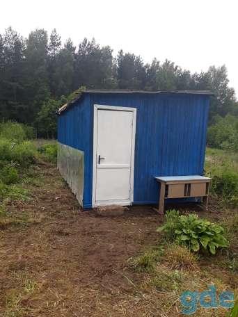 Продажа участка, 12 соток, Засулье, Минская область, фотография 1