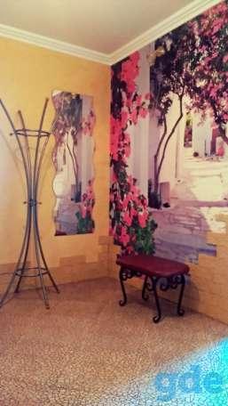 Сдам однокомн. квартиру на сутки в Слониме., Ершова,14, фотография 5