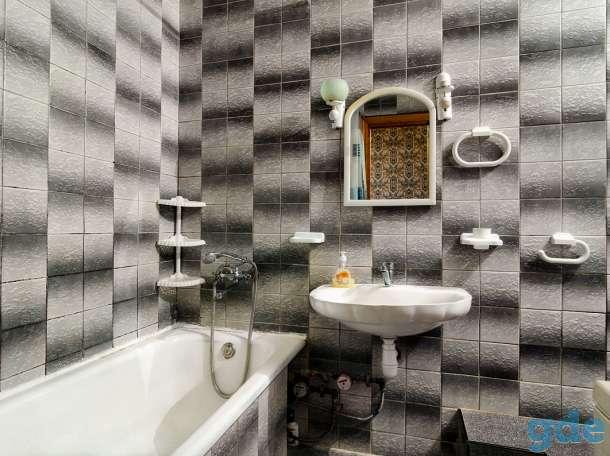 Аренда 2 комнатных квартир в Солигорске, фотография 6