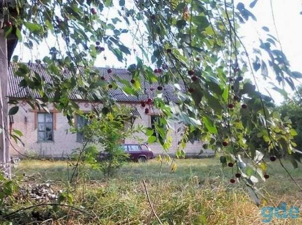 Дом жилой, д. Ольшаница, Ивацевический р-н, фотография 5