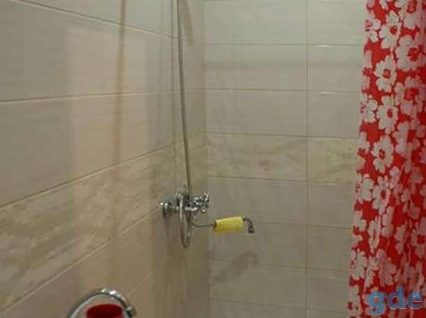 Продам квартиру в Ивацевичах, Ивацевичи, ул. Заводская, д.42, кв.5, фотография 7