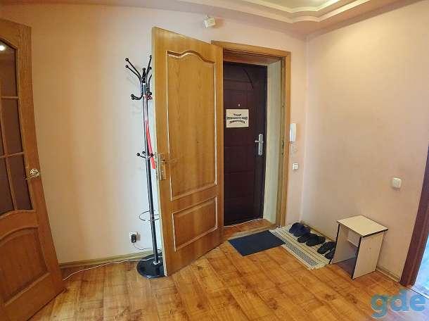 Квартира для командированных в Старых Дорогах, лучшая цена, фотография 8