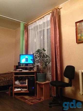 1 к. квартира, пр-т Текстильщиков, фотография 6