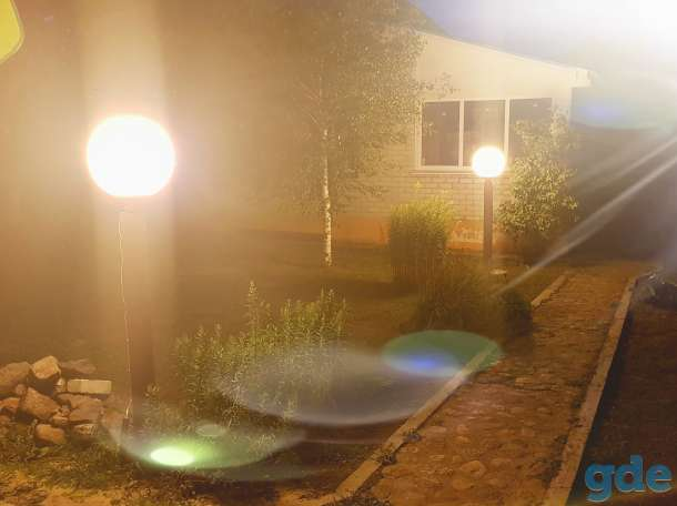 Дом, рыбалка, на озере Свирь посуточно и на длительный срок, фотография 1