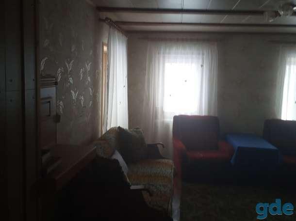 продаётся дом, фотография 11