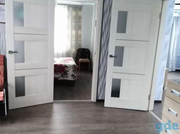 Продаётся жилой дом под ключ, р-н, Брестская обл., фотография 6