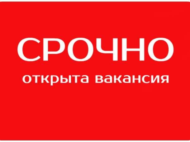 Требуются маркировщицы на склад РФ, фотография 1