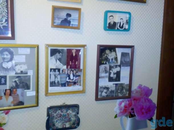 1 комнатная квартира по Лазо, фотография 9