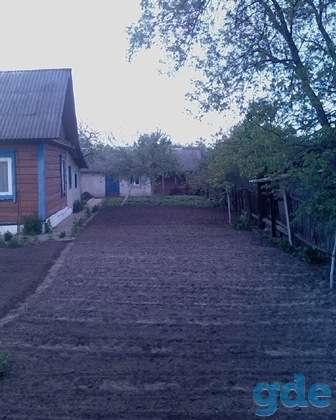 Продаётся дом в г.Калинковичи, фотография 2