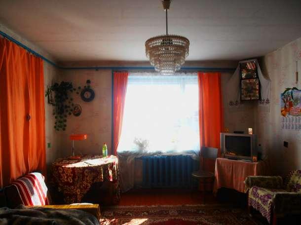 Хороший, жилой, ухоженный дом в рассрочку., фотография 1