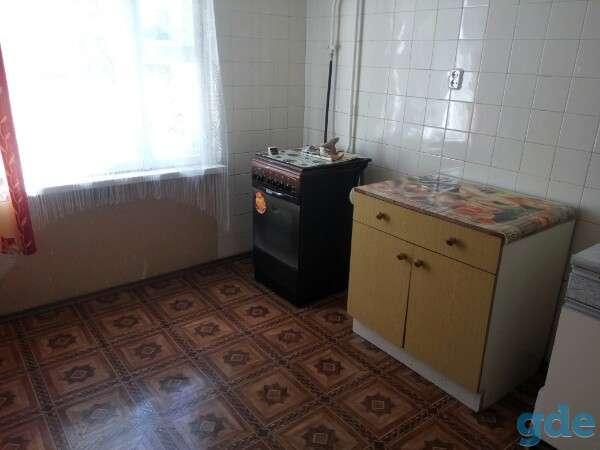 Продам трехкомнатную квартиру в центре города Полоцка, фотография 1