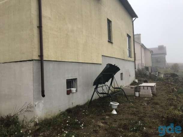 Продается современный коттедж в г. Фаниполь (13 км. от МКАД, Брестское напр.), фотография 3