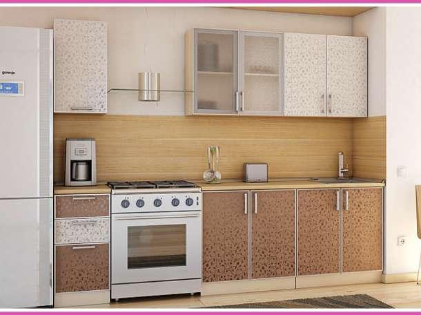 Кухни в дом. Под заказ., фотография 7
