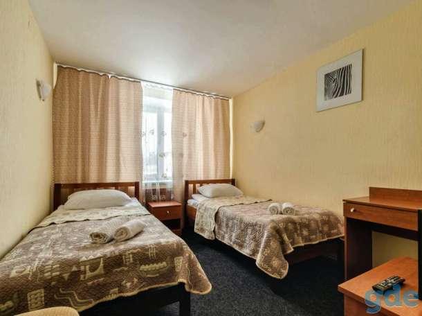 Аренда квартир в Солигорске, фотография 3