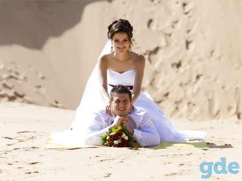Видеосъёмка,фотосъёмка, свадебное видео, свадебное фото, фотограф на свадьбу, видео оператор, фотография 1