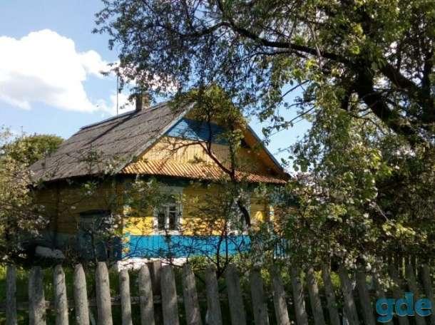 хутор, фотография 1