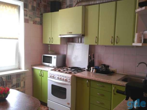Продажа 3-х комнатной квартиры, г. Жлобин, фотография 7