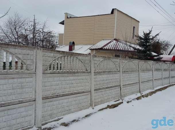 продам дачный дом 119 кв.м. с земельным участком 7 соток Улановичи (Витебск), фотография 7